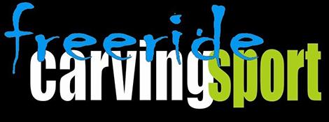 freeride carvingsport